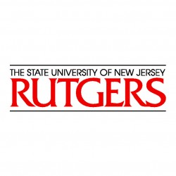 Rutgers, The State...